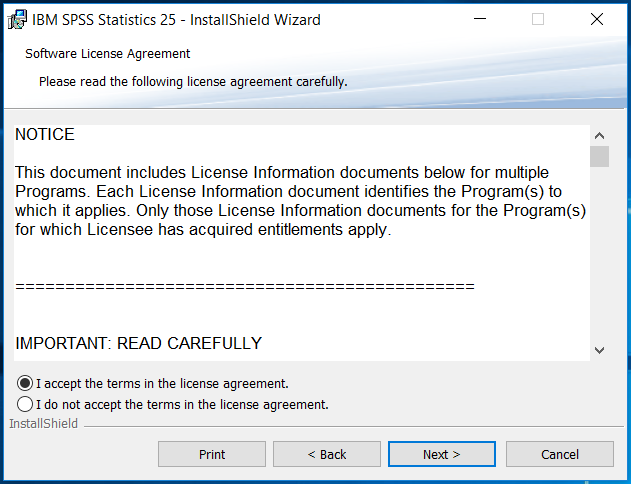 Ibm spss 25 for windows zendesk spss25screenshot3g platinumwayz