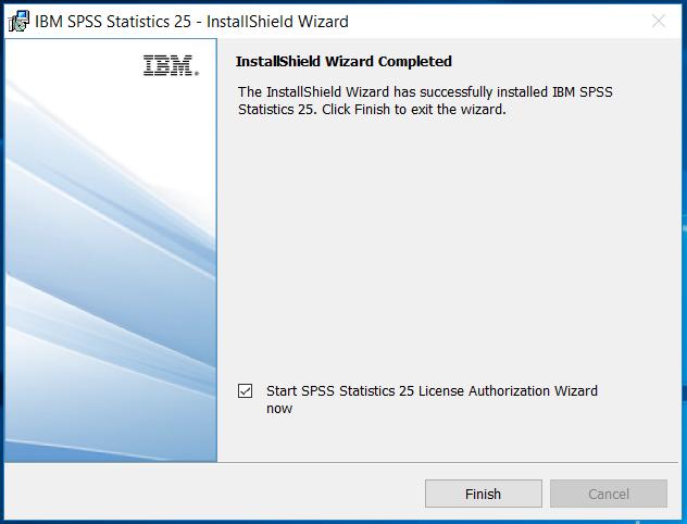 free spss download 32 bit